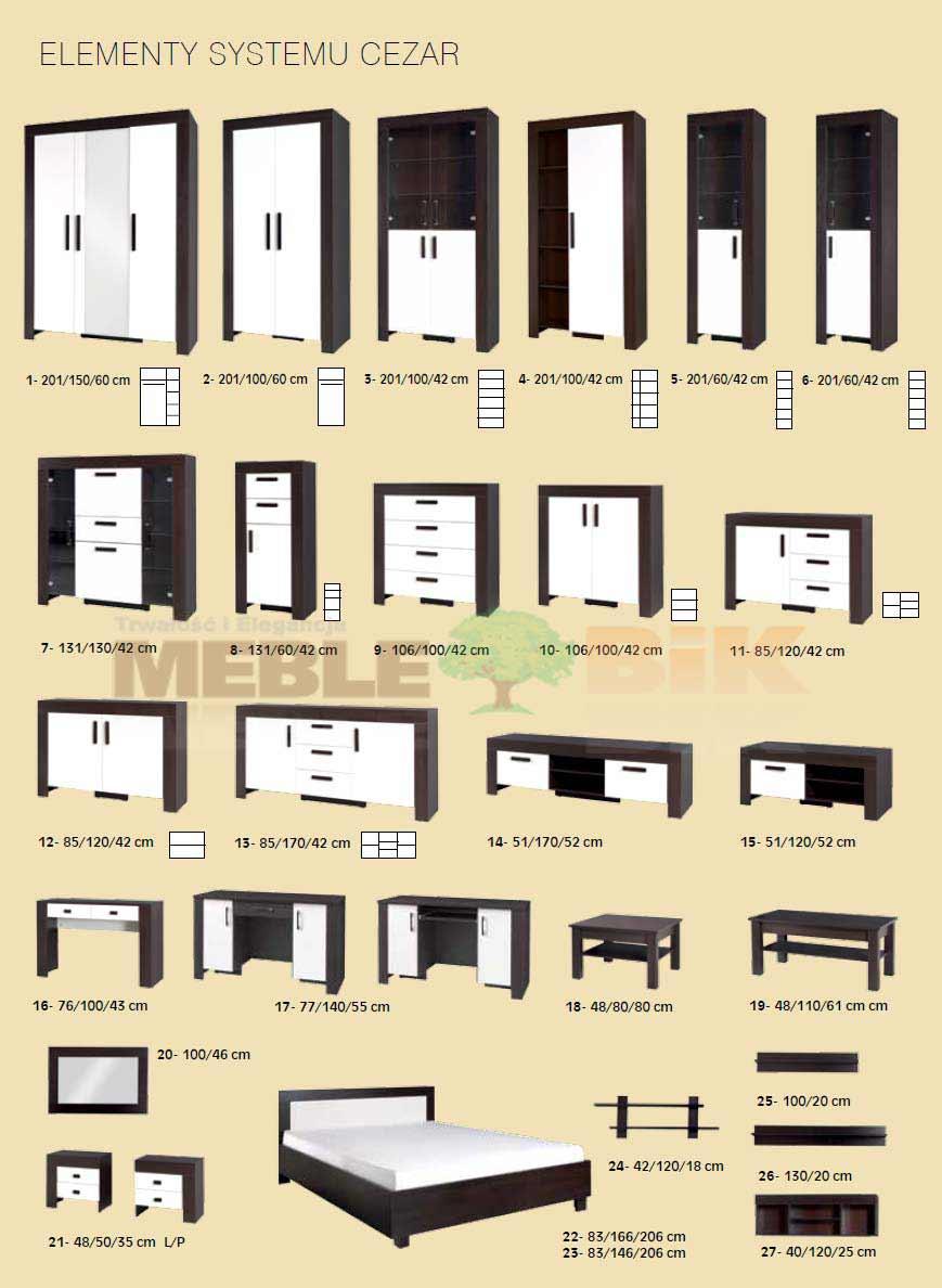 meble do przedpokoju znaleziono 1 produkt car interior. Black Bedroom Furniture Sets. Home Design Ideas