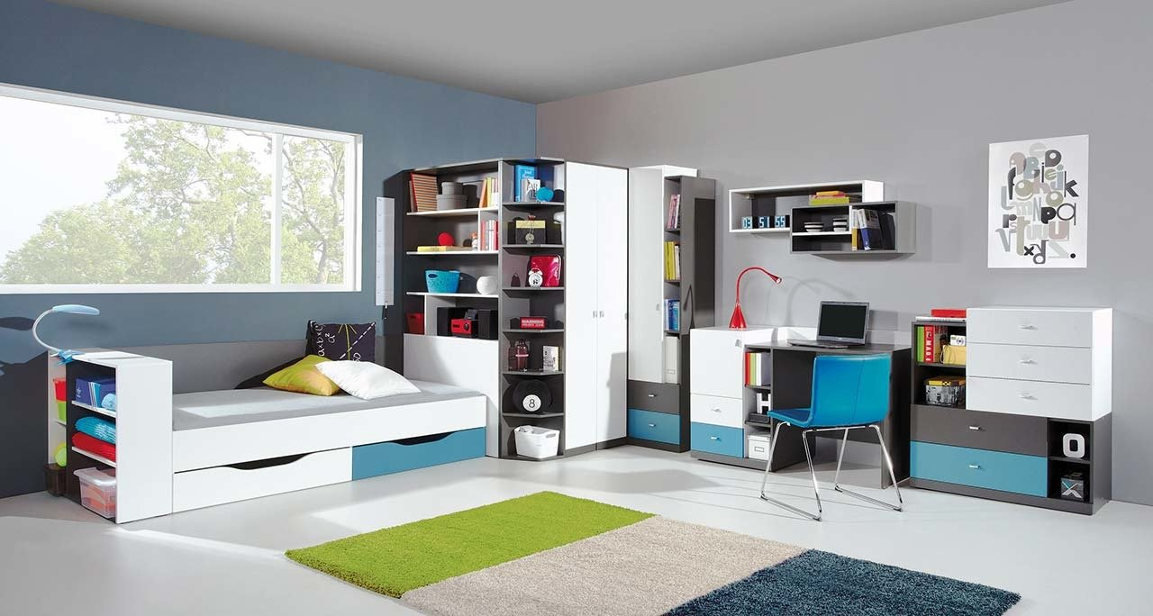 meble m odzie owe tablo a meblar sklep meblowy meble bik. Black Bedroom Furniture Sets. Home Design Ideas