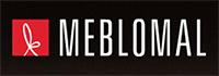 Meblomal
