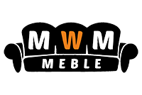 WM-Meble