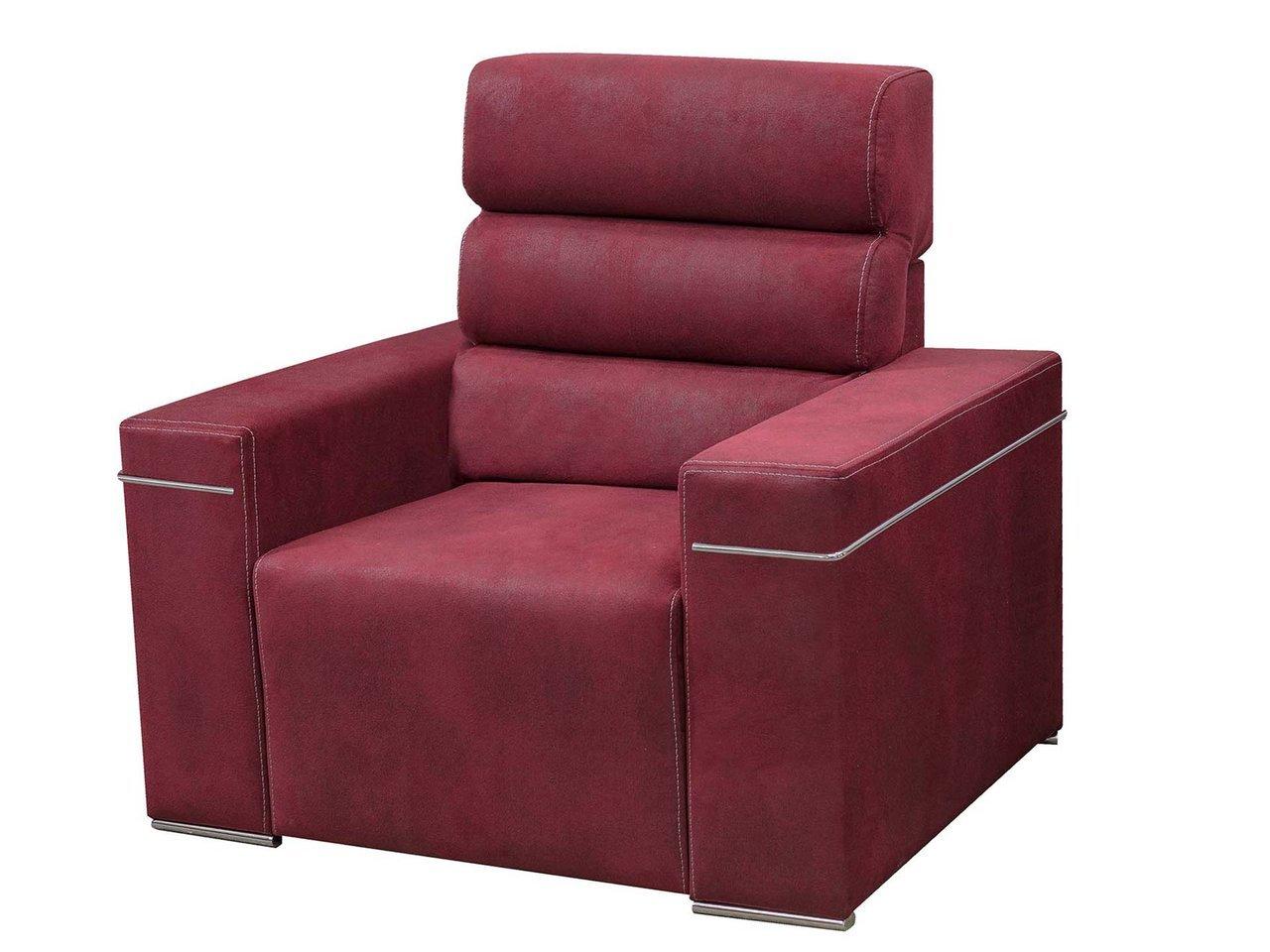 Genialny Fotel Wygodny Xf04 Getclopa