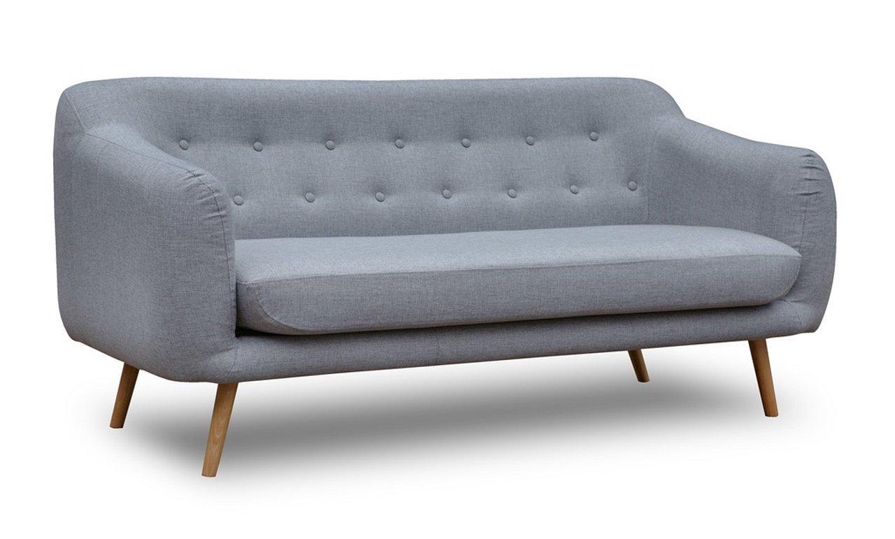 Sofa wygodna