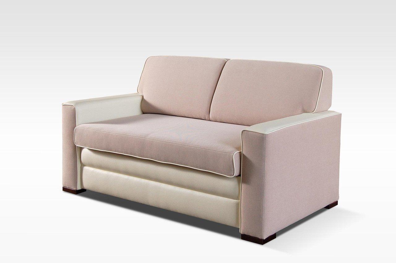 Sofa lotos 2r do salonu rozk adana meblomar sklep for Sofa jednoosobowa