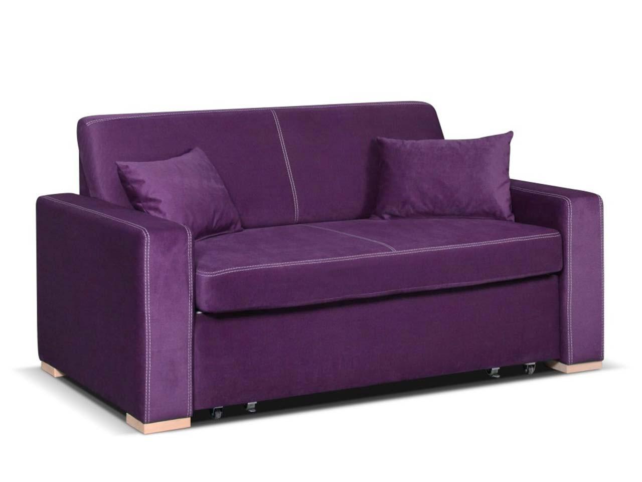 Sofa Paco Rozkładana 2 Osobowa Do Salonu Meblomar Sklep Meblowy