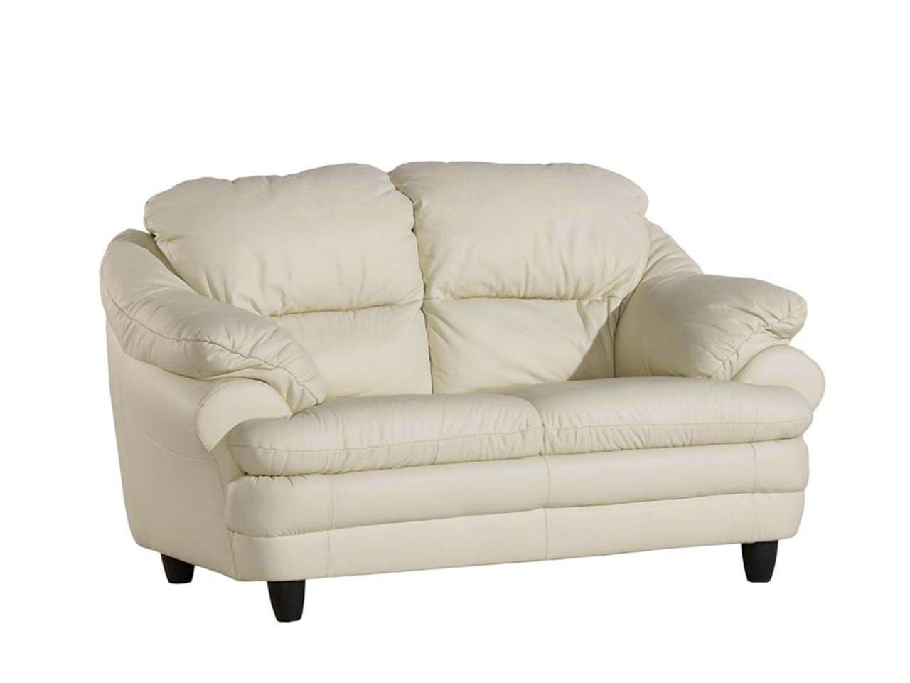 zestaw wypoczynkowy sara 3 2 1 pyka sklep meblowy. Black Bedroom Furniture Sets. Home Design Ideas