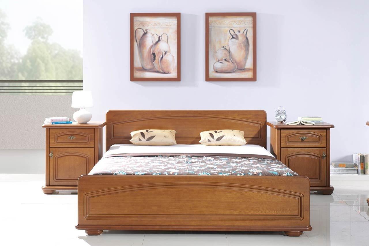 Sypialnia Mieszko 2